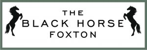 Black_Horse_Logo
